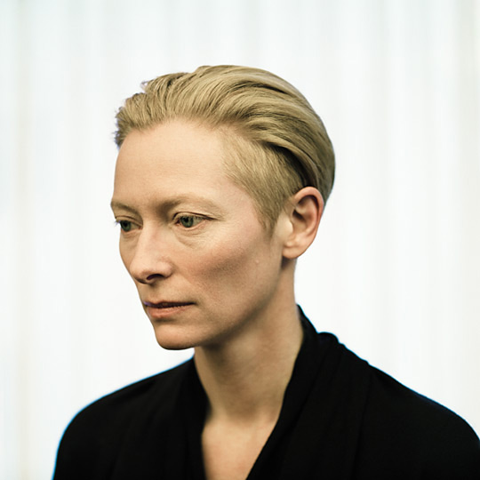 tilda swinton quotestilda swinton 2016, tilda swinton 2017, tilda swinton sunglasses, tilda swinton height, tilda swinton interview, tilda swinton instagram, tilda swinton фильмография, tilda swinton gif, tilda swinton doctor who, tilda swinton like this, tilda swinton gabriel, tilda swinton movies, tilda swinton suspiria, tilda swinton films, tilda swinton imdb, tilda swinton by tim walker, tilda swinton russian spring, tilda swinton quotes, tilda swinton дети, tilda swinton art